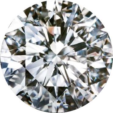 婚戒測驗,鑽戒遊戲,鑽石測驗